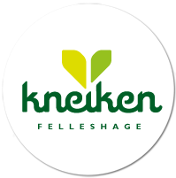 Kneiken Felleshage
